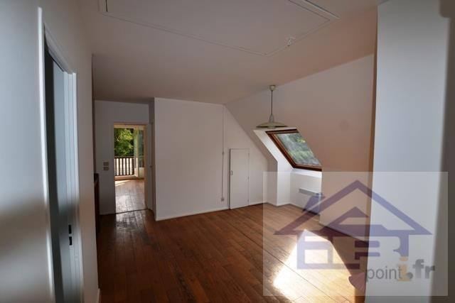Sale house / villa Saint germain en laye 820000€ - Picture 15