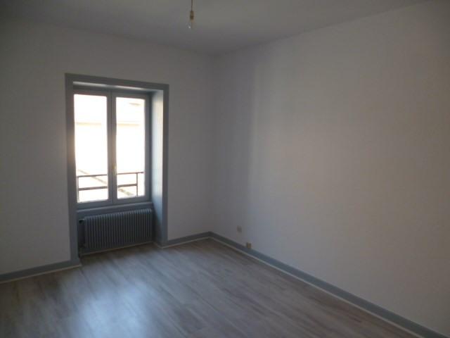Location appartement Tarare 400€ CC - Photo 3