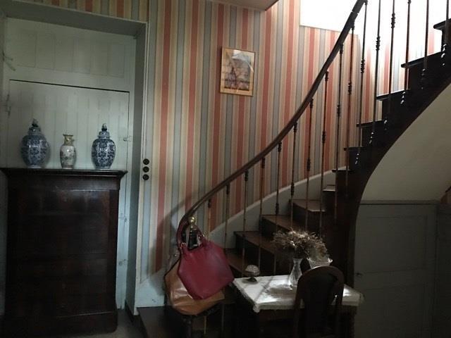 Deluxe sale house / villa St andre de cubzac 279000€ - Picture 6