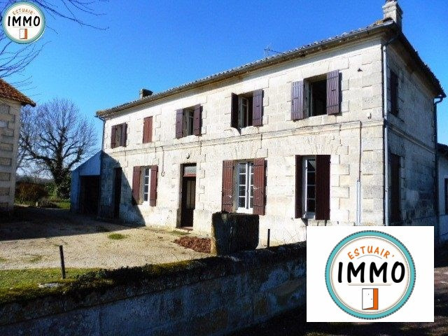 Vente maison / villa Consac 119 240€ - Photo 2