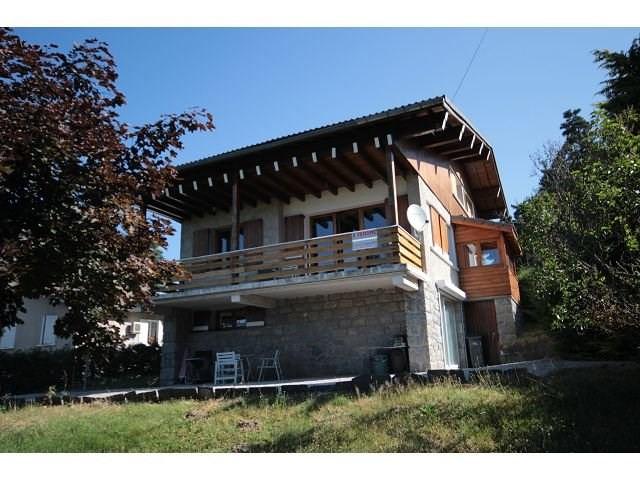 Sale house / villa Le chambon sur lignon 240000€ - Picture 11