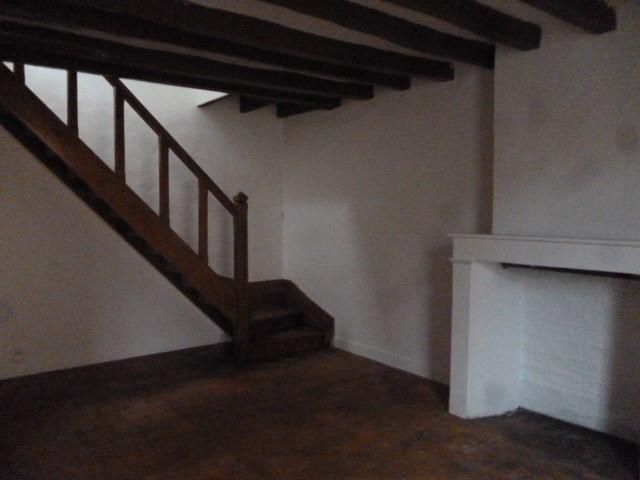Sale house / villa Fontaine les coteaux 106450€ - Picture 5