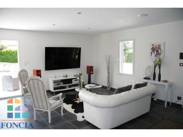 Vente maison / villa Lamonzie-saint-martin 352000€ - Photo 6