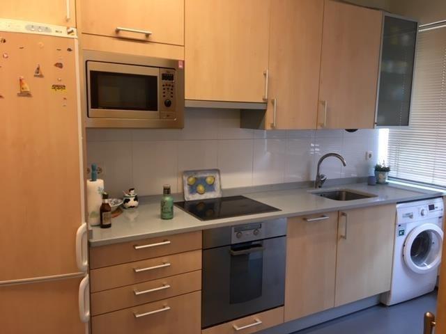 Vente appartement Hendaye 297000€ - Photo 4