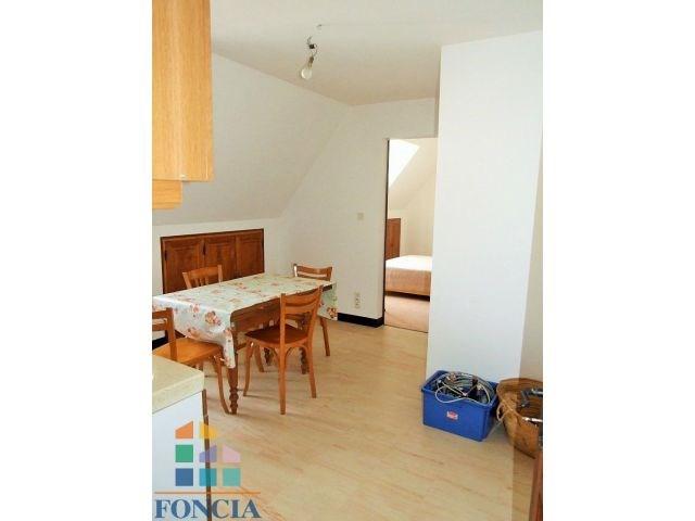 Verkauf haus Prigonrieux 348000€ - Fotografie 10