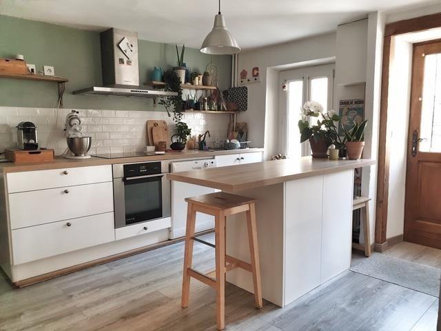 Sale house / villa Taverny 269900€ - Picture 3