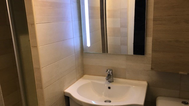 Alquiler  apartamento Paris 8ème 1677€ CC - Fotografía 6