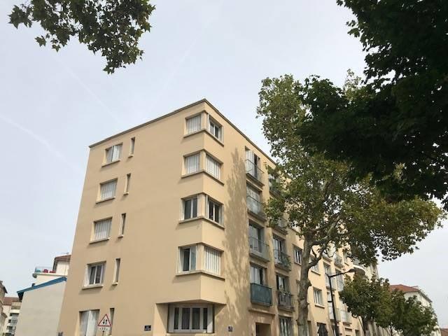 Vente appartement Lyon 3ème 261000€ - Photo 4