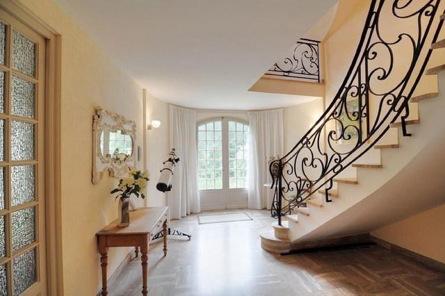 Vente maison / villa Carhaix plouguer 296326€ - Photo 4
