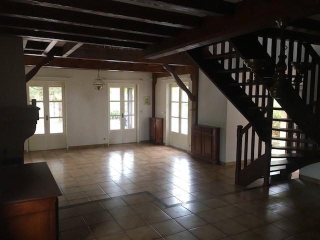 Sale house / villa Andrezieux-boutheon 450000€ - Picture 8