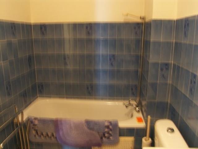 Location vacances appartement Prats de mollo la preste 520€ - Photo 12