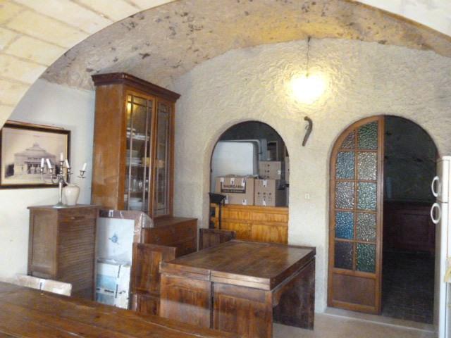 Sale house / villa Troo 138500€ - Picture 9