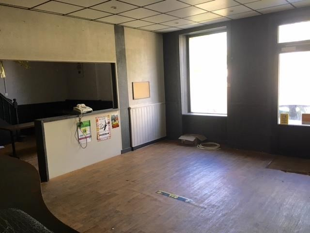 Vente immeuble Fougeres 125 760€ - Photo 7