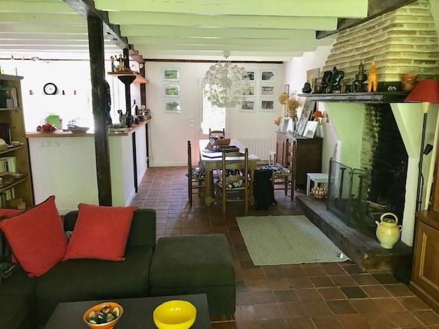 Sale house / villa Linxe 480000€ - Picture 13