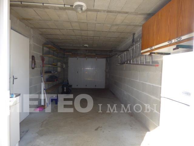 Vente maison / villa La tranche sur mer 289500€ - Photo 9