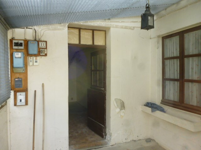 Vente maison / villa Saint laurent en gatines 64 950€ - Photo 3