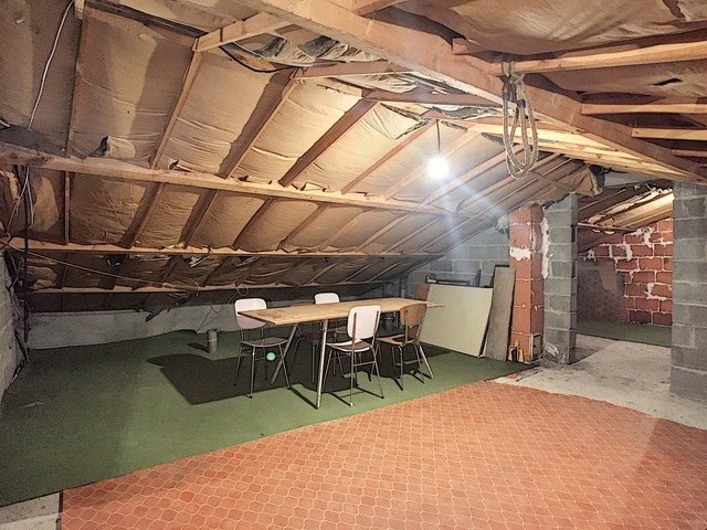 Sale house / villa Veyre monton 307400€ - Picture 6