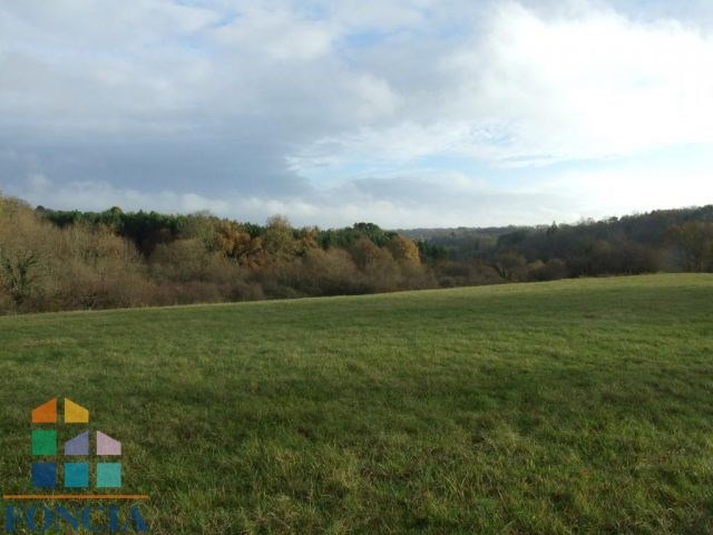 Venta  terreno Montagnac-la-crempse 46000€ - Fotografía 2