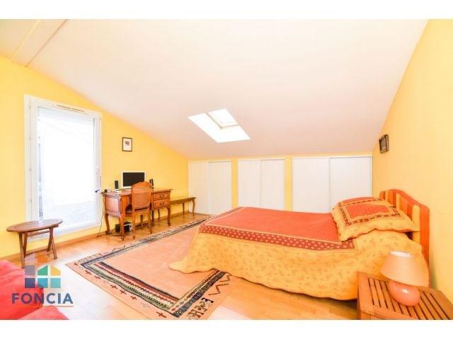 Sale apartment Bourg-en-bresse 470000€ - Picture 10