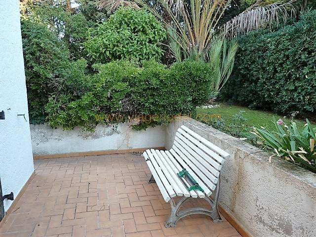 Deluxe sale house / villa Toulon 565 000€ - Picture 13