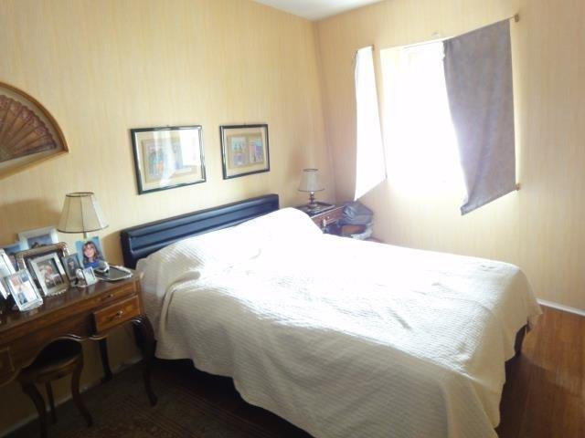 Vente appartement Creteil 262000€ - Photo 11