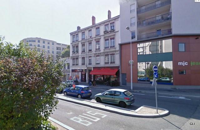Location appartement Lyon 7ème 526€ CC - Photo 7