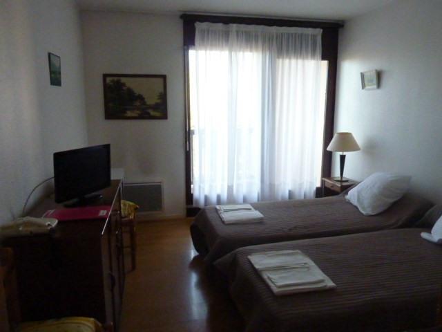Location vacances appartement Dax 224€ - Photo 1