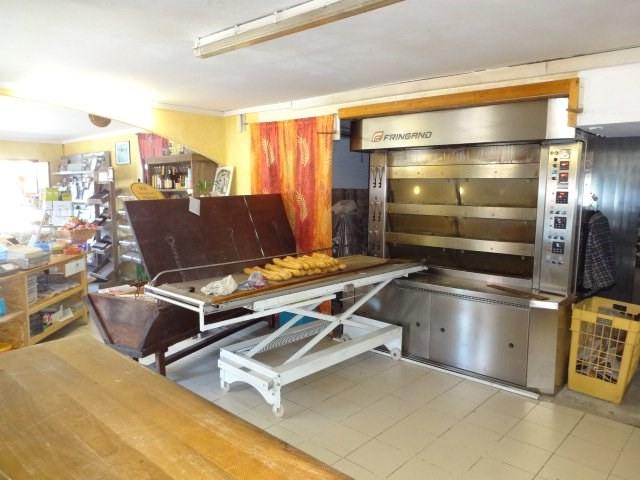 Sale building Larra 329175€ - Picture 3