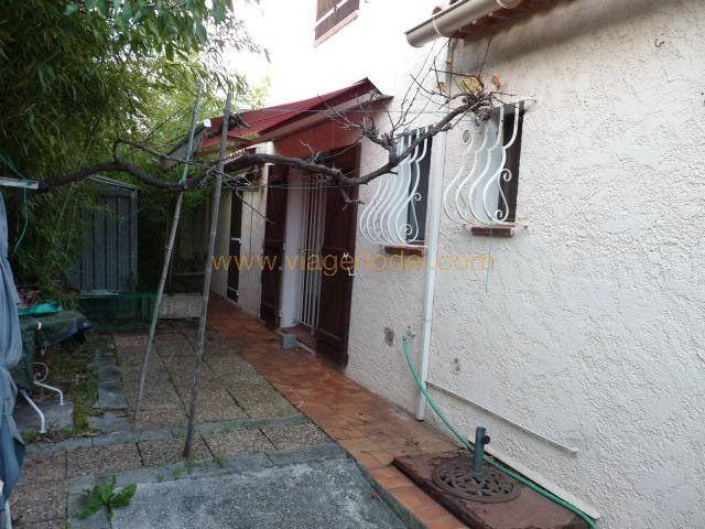 casa La seyne-sur-mer 150000€ - Fotografia 3
