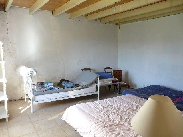 Sale house / villa Prayssas 159000€ - Picture 5