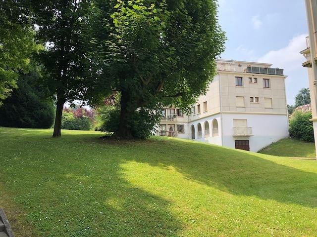 Sale apartment St germain en laye 420000€ - Picture 10