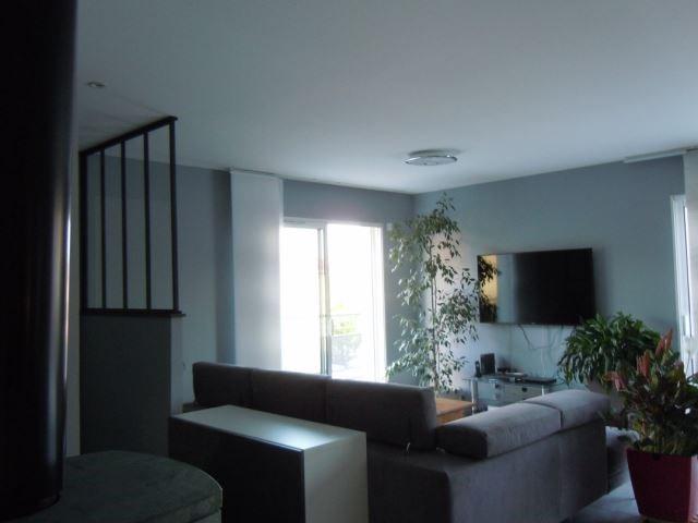 Vente maison / villa Talaudiere (la) 310000€ - Photo 8