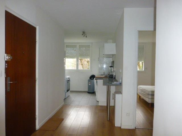 Rental apartment Cenon 800€ CC - Picture 2
