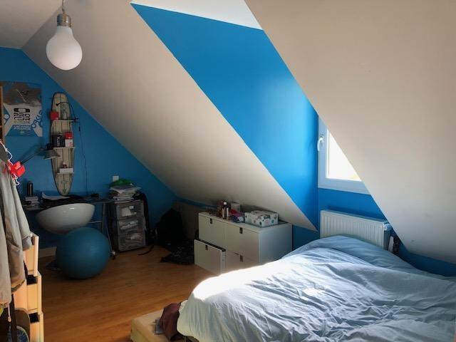 Vente maison / villa Cublac 275600€ - Photo 18
