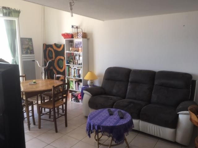 Vente appartement Montauban 93 000€ - Photo 2