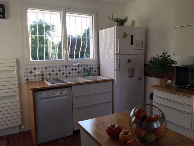Sale house / villa Saujon 315880€ - Picture 5