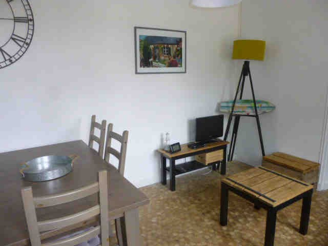 Location vacances maison / villa Pornichet 383€ - Photo 5