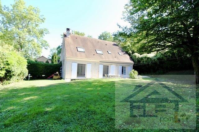 Rental house / villa Etang la ville 3200€ CC - Picture 2