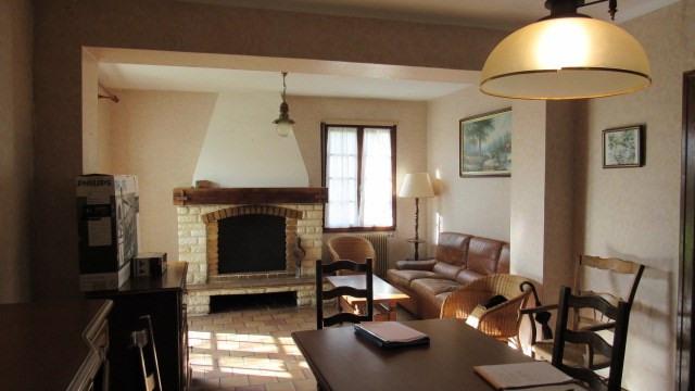Vente maison / villa Loulay 96000€ - Photo 3