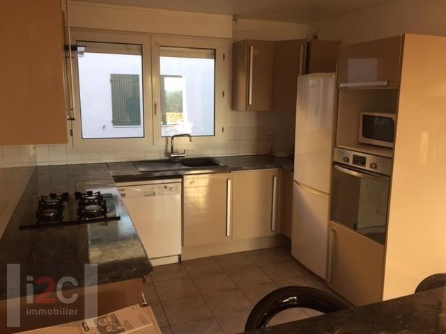 Vendita appartamento Thoiry 320000€ - Fotografia 5