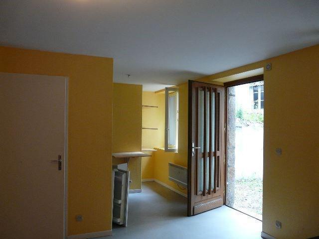 Verhuren  appartement Saint-etienne 298€ CC - Foto 1
