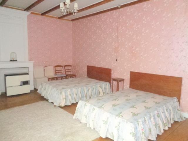 Vente maison / villa Cavignac 160000€ - Photo 10