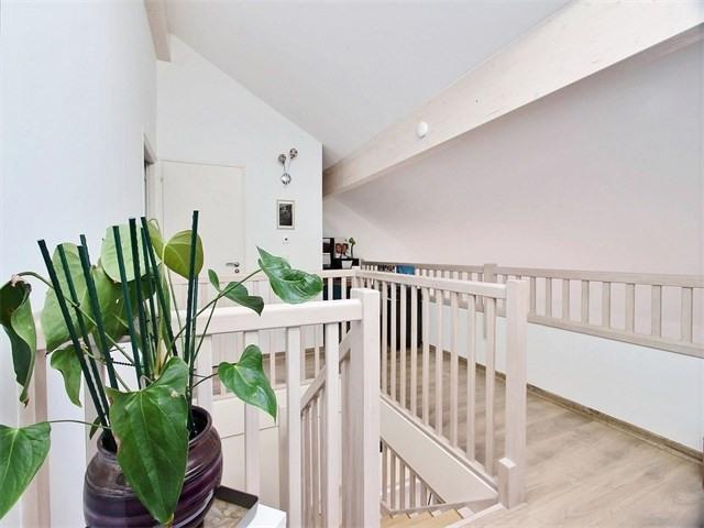 Vente appartement Metz-tessy 490000€ - Photo 6