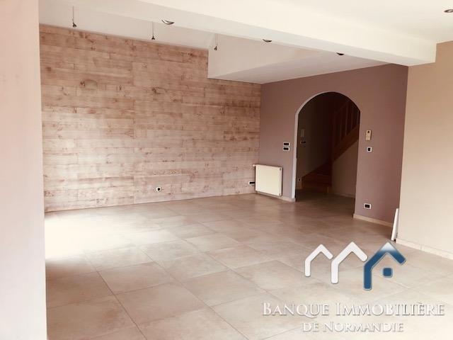 Sale house / villa Douvres la delivrande 429000€ - Picture 3