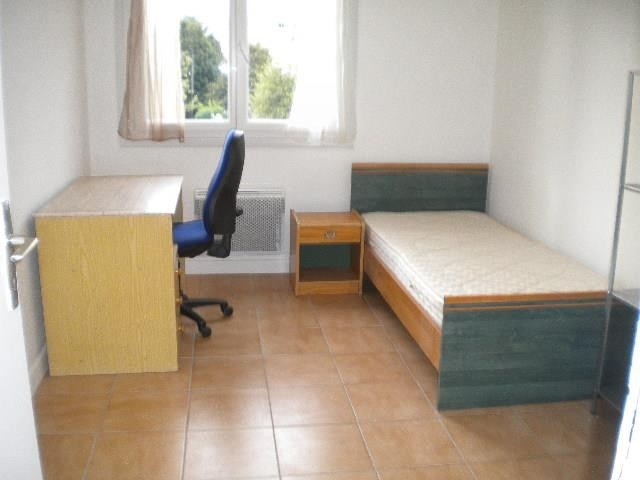 Rental apartment St martin d'heres 293€ CC - Picture 4