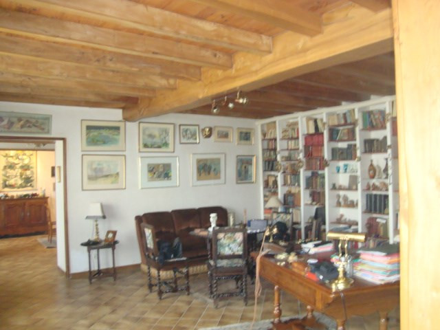Sale house / villa Bignay 85 500€ - Picture 7