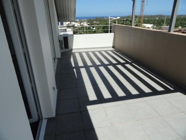 Vente appartement La saline les bains 265000€ - Photo 2