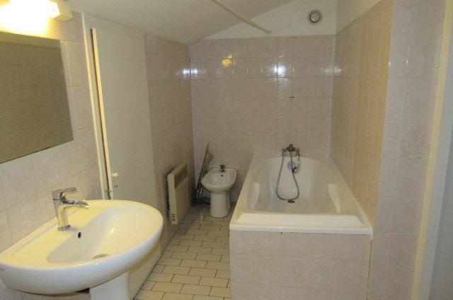 Vente maison / villa Archingeay 126600€ - Photo 6