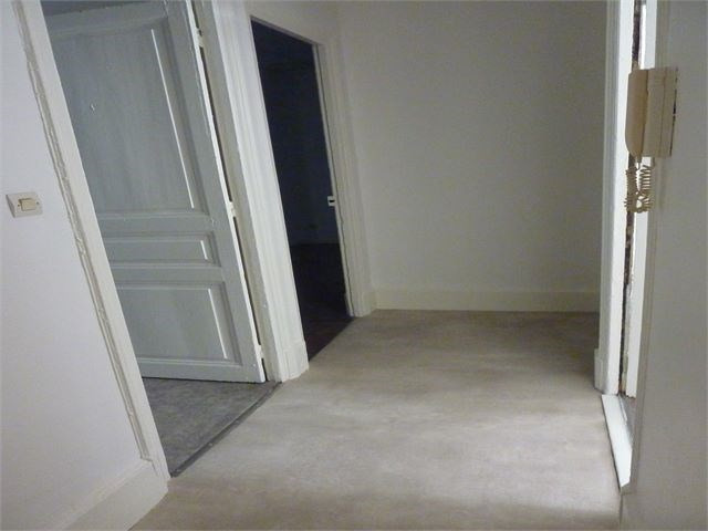 Location appartement Toul 425€ CC - Photo 4