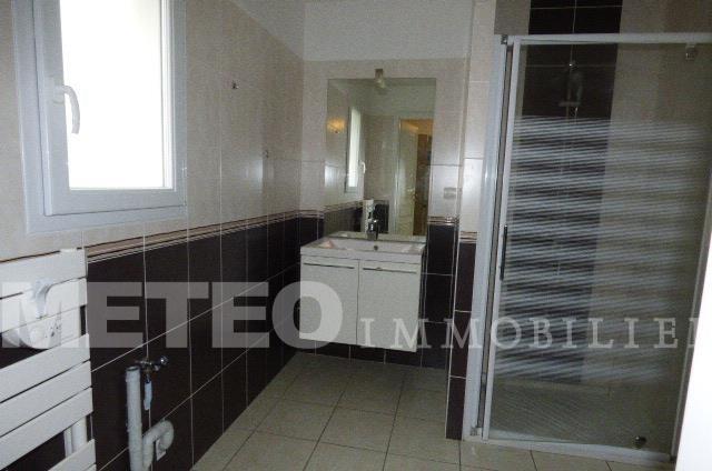 Sale house / villa La tranche sur mer 202900€ - Picture 7